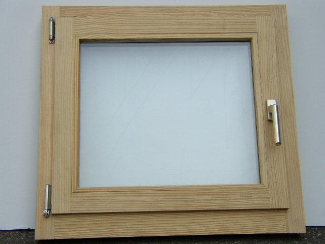 Finestre falegnameria giuliano bertoli sa - Davanzali in legno per finestre ...